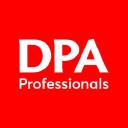 Dpa logo icon