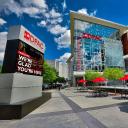 Dpac logo icon