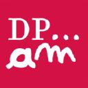 Dpam logo icon