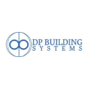 Dp Building Systems logo icon