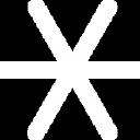Dpc logo icon