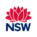 Department of Premier and Cabinet (NSW) - Send cold emails to Department of Premier and Cabinet (NSW)