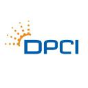 Dpci logo icon