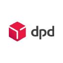 dpd.ie