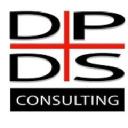 Dpds logo icon