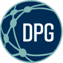 DPG Plc - Send cold emails to DPG Plc