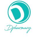 ΓΥΝΑΙΚΑ logo icon