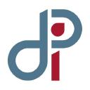 Dpi Direct logo icon