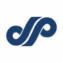 Dpim logo icon