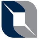Dpi Retail logo icon
