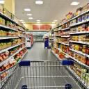 Dpi Specialty Foods logo icon