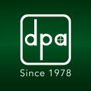 David Plummer & Associates