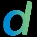 Dpm logo icon