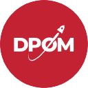 Read dpom.co.uk Reviews