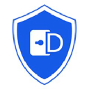 Dp Organizer logo icon