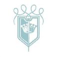 D. Porthault Logo