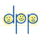 Denver Preschool Program logo icon