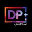 Dp logo icon