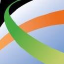 DPRA Company Logo