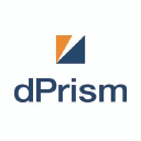 Digital Prism Advisors logo