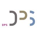 Dps Engineering logo icon