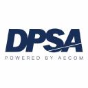 Dpsa logo icon