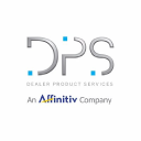 Dps logo icon