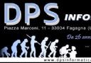 DPS Informatica on Elioplus