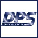 Dps Nutrition logo icon