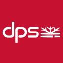 Dps Skis logo icon