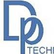 DP Technology on Elioplus