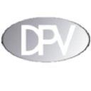 Dpv Transportation logo icon