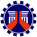 Philippines Department Of Public Works And Highways logo icon