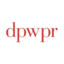 Dpwpr logo icon