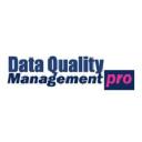 Dq Mpro logo icon