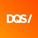 DQS Consulting on Elioplus