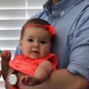 Dqydj logo icon
