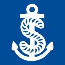 Schnell logo icon