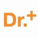 Dr Shrink logo icon