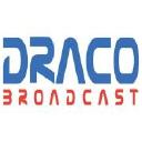 Dracast logo icon