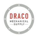Draco Mechanical Supply Inc logo