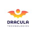 Dracula Technologies logo icon