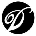Draeger's Market logo icon
