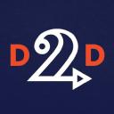 Draft2Digital - Send cold emails to Draft2Digital