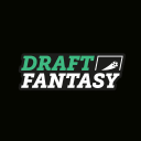 Draft Fantasy Football logo icon