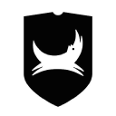 Draft House logo icon