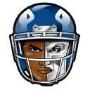 Drafttek logo icon