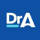 Agarwal logo icon