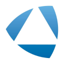 dragintra.com logo icon
