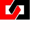 Dragnet Solutions logo icon